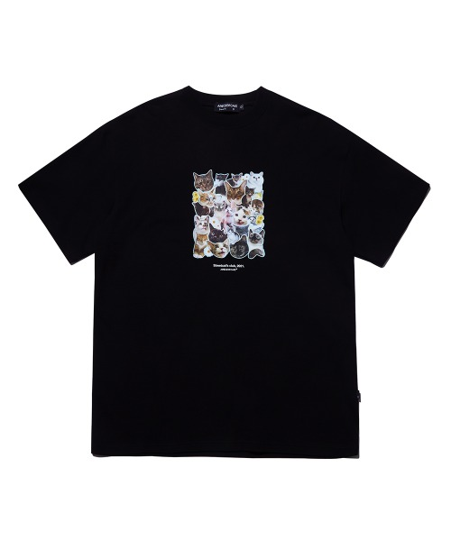 SCC Collage T-shirts_Black